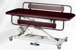 Armedica Changing Table for Adults / Children